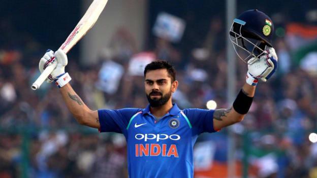 Virat Kohli trolls Punjab Kings on their win in Sharjah: IPL 2021