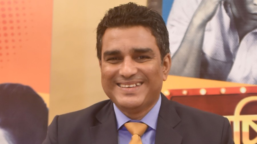"""Sanjay Manjrekar says """"This has been the most frustrating IPL to watch"""" in IPL 2021"""