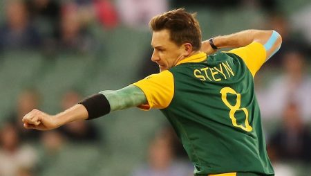 """Dale Steyn says """"KKR's luck is going to catch up to them in the final"""" in IPL 2021"""