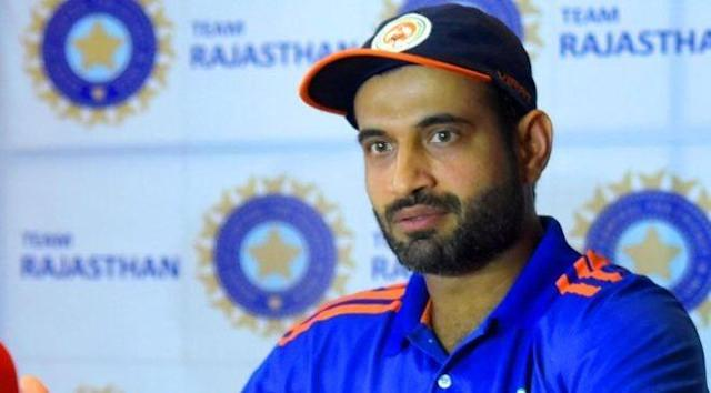 """Irfan Pathan says """"Dhoni will definitely know what to do"""" in IPL 2021"""
