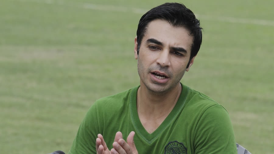 """Salman Butt says """"A good headache will start for India with players in the form"""" in T20 World Cup"""