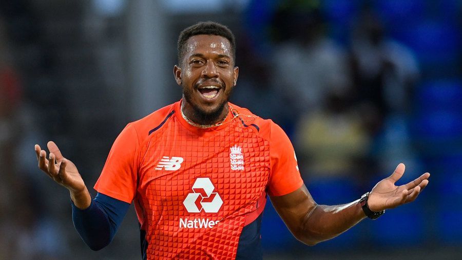 """Chris Jordan says """"We'll discuss and decide on it"""" in T20 World Cup"""