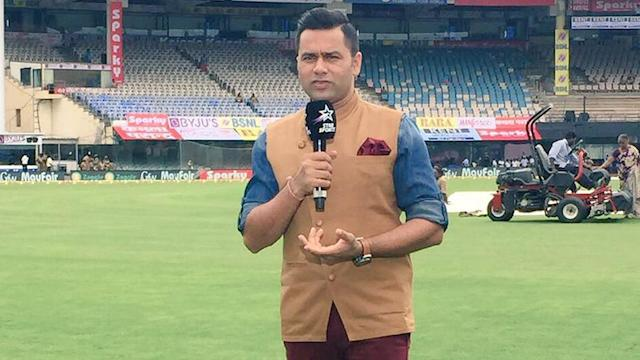 """Aakash Chopra says """"On a different tangent altogether"""" in the Indian Premier League: IPL 2021"""