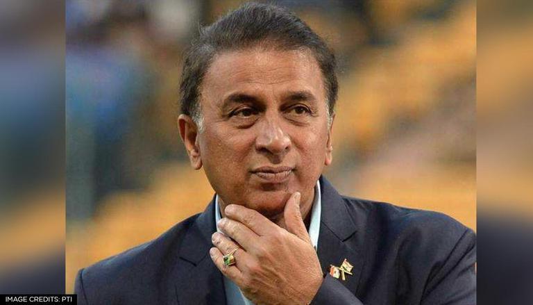 "Sunil Gavaskar says ""Not everybody has this great fortune of going on a high"" on Virat Kohli in IPL 2021"