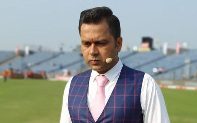 """Aakash Chopra says """"I feel Delhi's campaign will end today"""" in IPL 2021"""