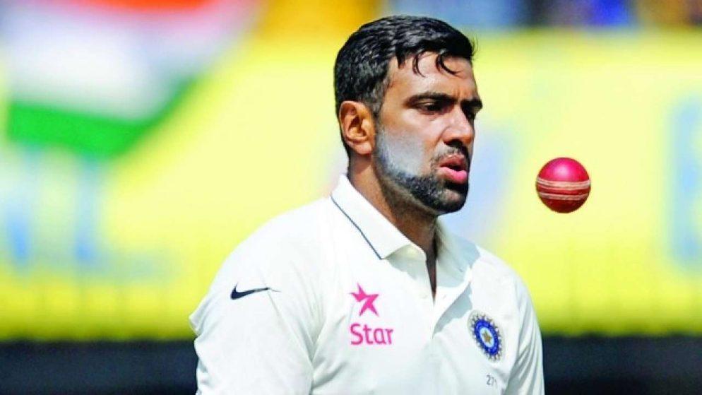 "Gautam Gambhir says ""R Ashwin has not looked that convincing"" in IPL 2021"