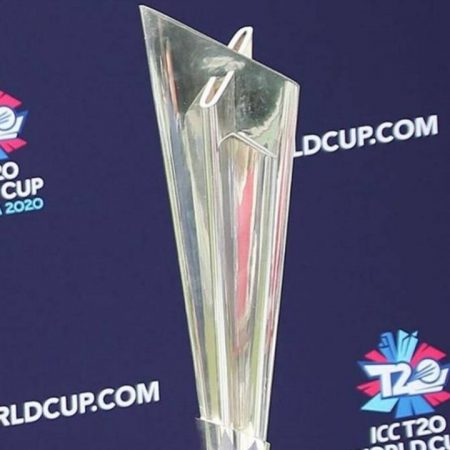 Knights vs North West Dragons Match Prediction in T20 Cup 2021