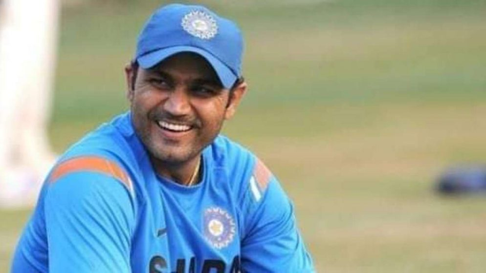 Virender Sehwag previews in the match between Delhi Capitals vs Chennai Super Kings: IPL 2021