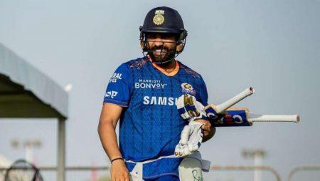 "Gautam Gambhir says ""I have no reasons to defend him"" in IPL 2021"