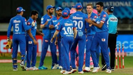 """Aakash Chopra on Delhi Capitals """"There are plenty of things that have gone wrong and that worries me"""" in IPL 2021"""