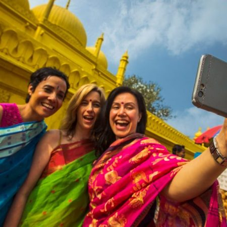 Top Five Weirdest Attractions to visit in India for you