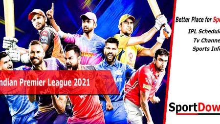 4 breakthroughs in Qualifier 2 in the Indian Premier League 2021