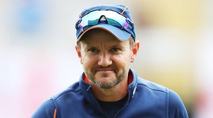 """Mike Hesson says """"We certainly won't be changing our whole team just because we lost by 4 runs"""" vs Delhi Capitals: IPL 2021"""