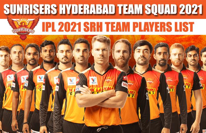 Ajay Jadeja said Mumbai Indians won in 70 runs against SunRisers Hyderabad: IPL 2021