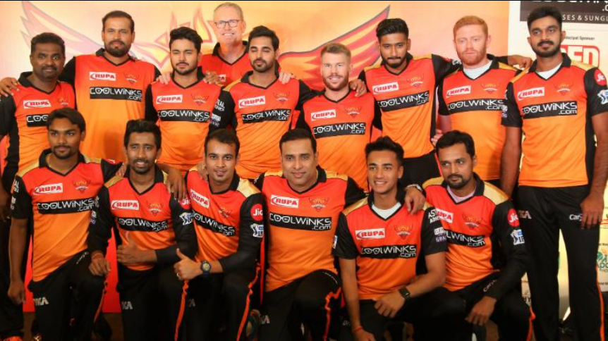"""Eoin Morgan """"Vast improvements from two days ago"""" against Sunrisers Hyderabad: IPL 2021"""