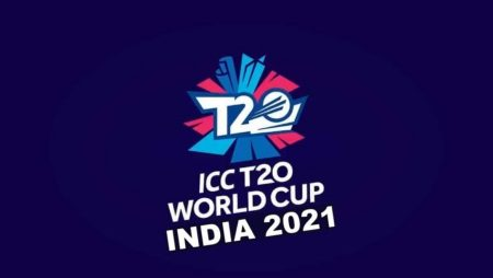 3 Indian bowlers with most wickets in competition T20 World Cup