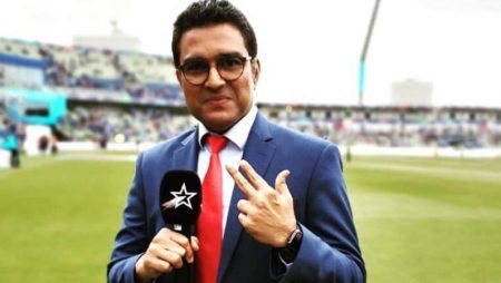 """Sanjay Manjrekar says """"The main reason why the match went till the last over was because of Chahal"""" in IPL 2021"""