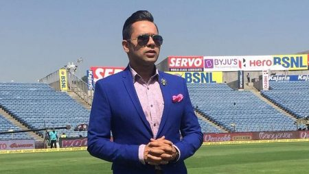 "Aakash Chopra says ""In a few years time we will miss Kohli the captain"" on Virat Kohli: IPL 2021"