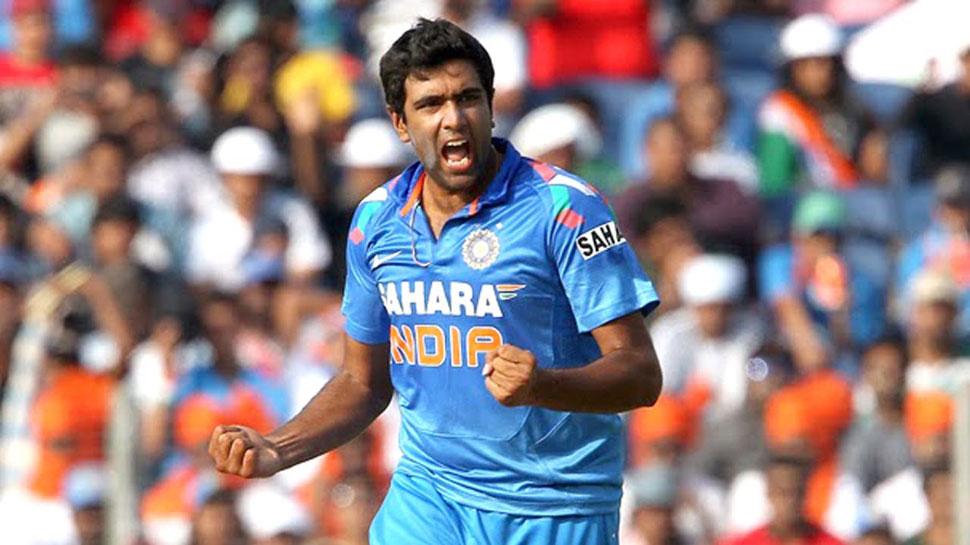 "Sanjay Manjrekar says ""I would never have somebody like Ravichandran Ashwin in my team"" in IPL 2021"