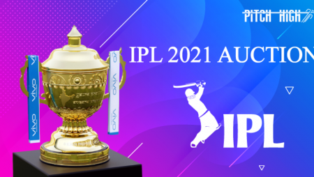 The best overseas XI from the competition's league stage in IPL 2021