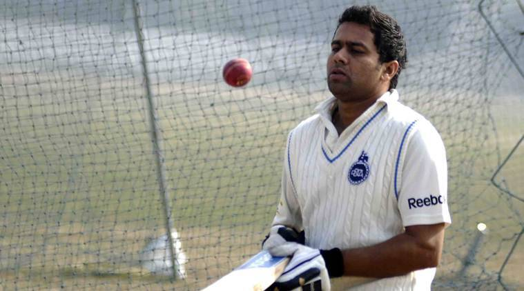 """Aakash Chopra says """"I feel you will get stuck"""" in T20 World Cup 2021"""