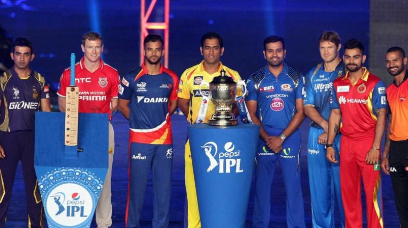 Top 3 examples when IPL stars won the match in IPL 2021