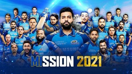 Aakash Chopra chooses two players of Mumbai Indians in mega auction for IPL 2022