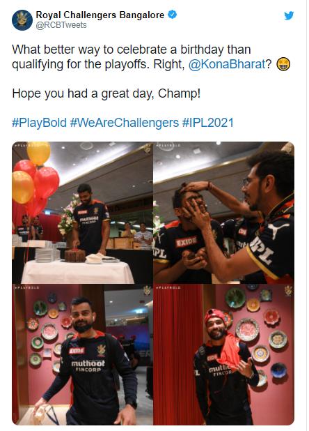 """Devdutt Padikkal says """"I am living my dream"""" in IPL 2021"""