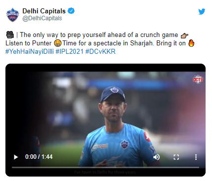 Ravichandran Ashwin require to answer the critics in IPL 2021