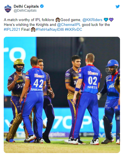 """Ashish Nehra says """"Everyone cannot be a Dhoni, give Pant some time"""" in IPL 2021"""
