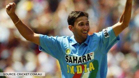Ajit Agarkar has criticized the Delhi Capitals' decision to send R Ashwin against Chennai Super Kings: IPL 2021