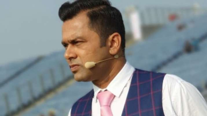 """Aakash Chopra says """"BCCI should seriously consider allowing 5 overseas players"""" in IPL 2021"""