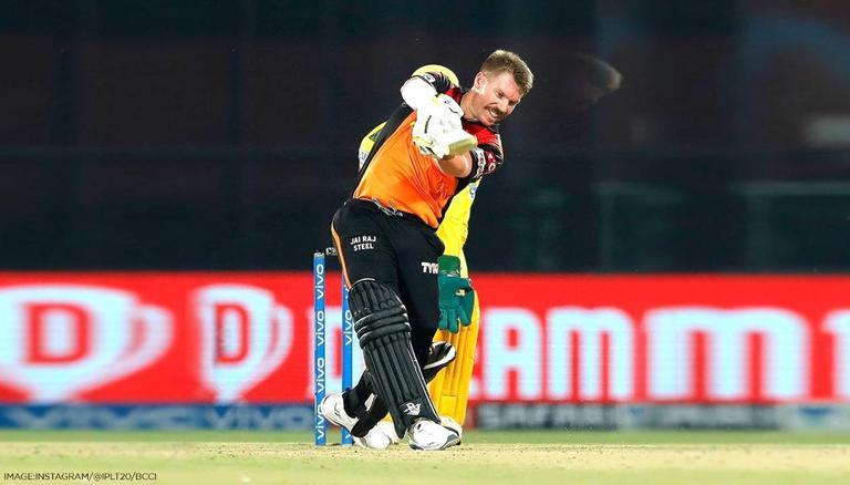 "Gautam Gambhir says ""SRH's job is to win matches, not give farewells"" on David Warner in IPL 2021"
