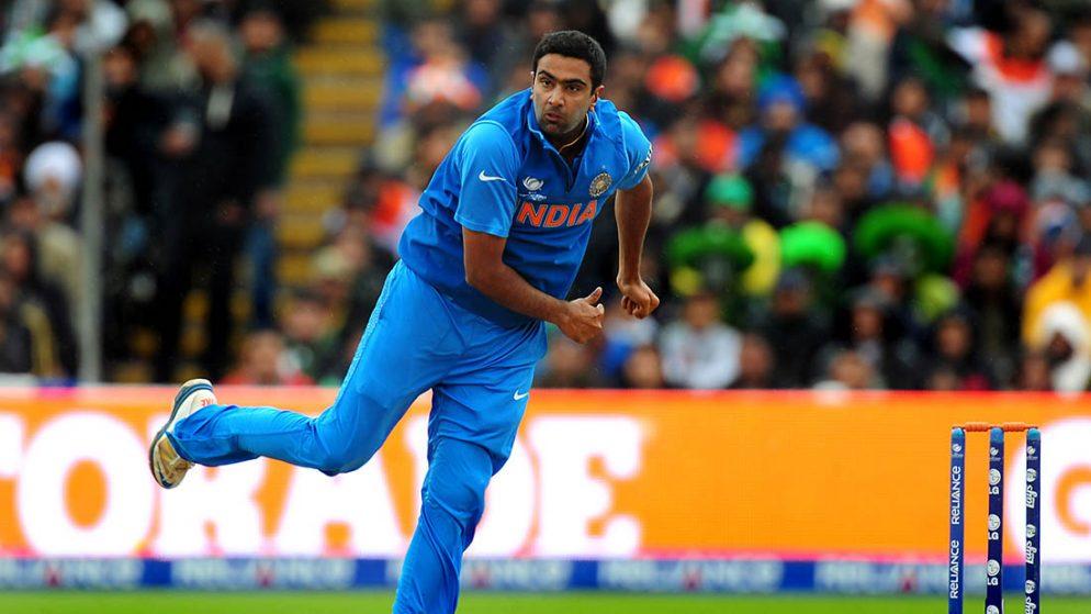 Ravichandran Ashwin's bowling form gives Aakash Chopra a concern in IPL 2021