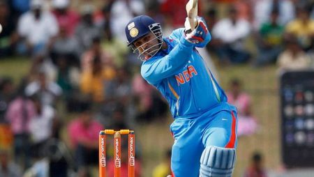 Virender Sehwag is disappointed by a shot selection of Delhi Capitals in most of DC batsmen: IPL 2021