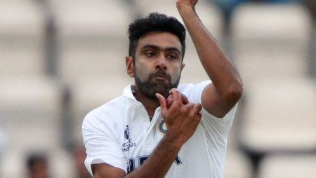 """Ravichandran Ashwin says """"I have the right to decide how I want to play"""" in IPL 2021"""